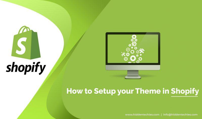 Shopify-Theme-Banner-800×470