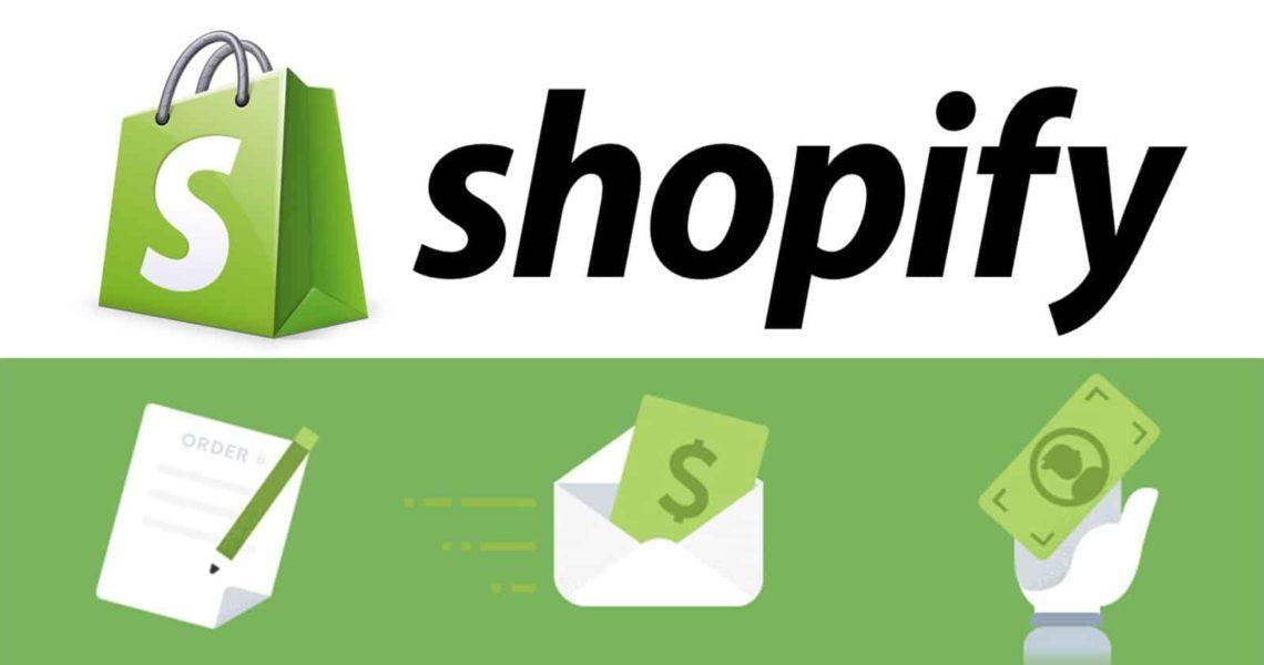 shopify-conversions-min