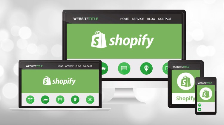 shopify-themes-blog