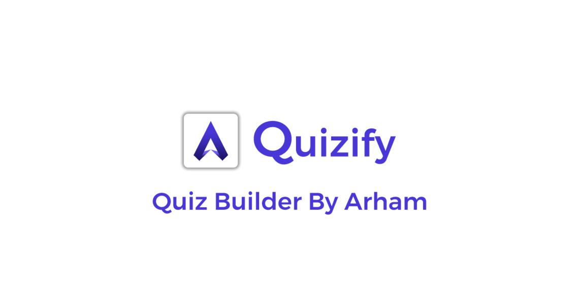 FeatureBanner_template